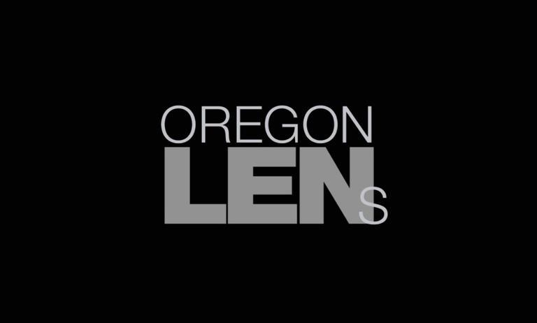 Oregon Lens 17th Edition Premiere August 24