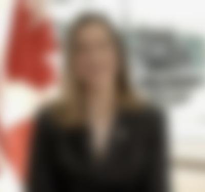 Canada Files