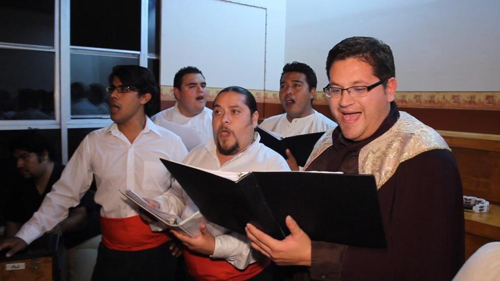 Tijuana: Opera, Tigers, and More image