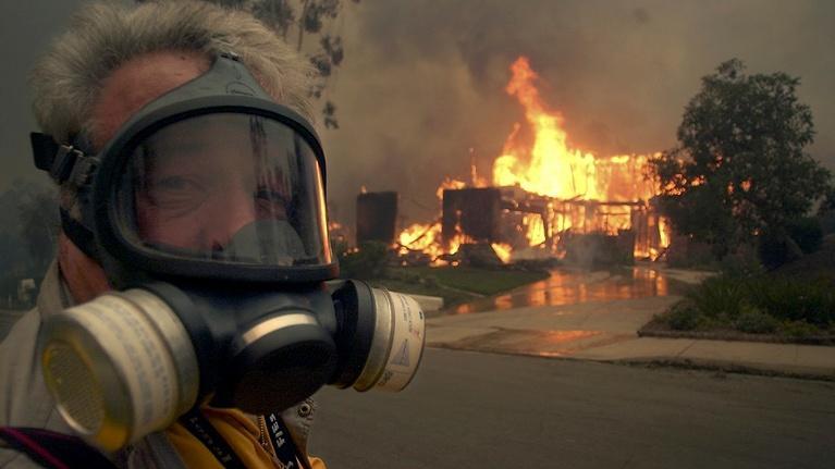 SnapShot: AP Photographer: Lenny Ignelzi