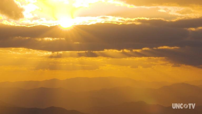 Exploring North Carolina: Why Clean-Air Matters?