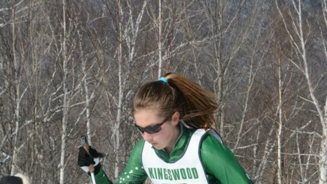 Wolfeboro | Dedication to Sport