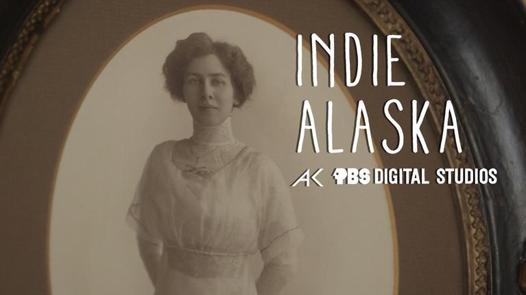 Indie Alaska: Seward's Sweet Darlings