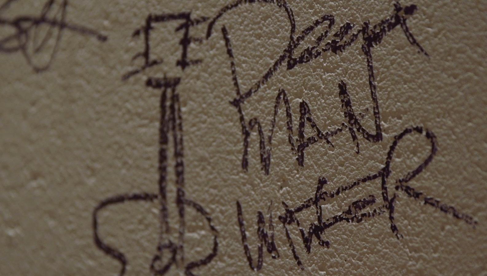 Dead Man Winter   Interview: Pachyderm Studios