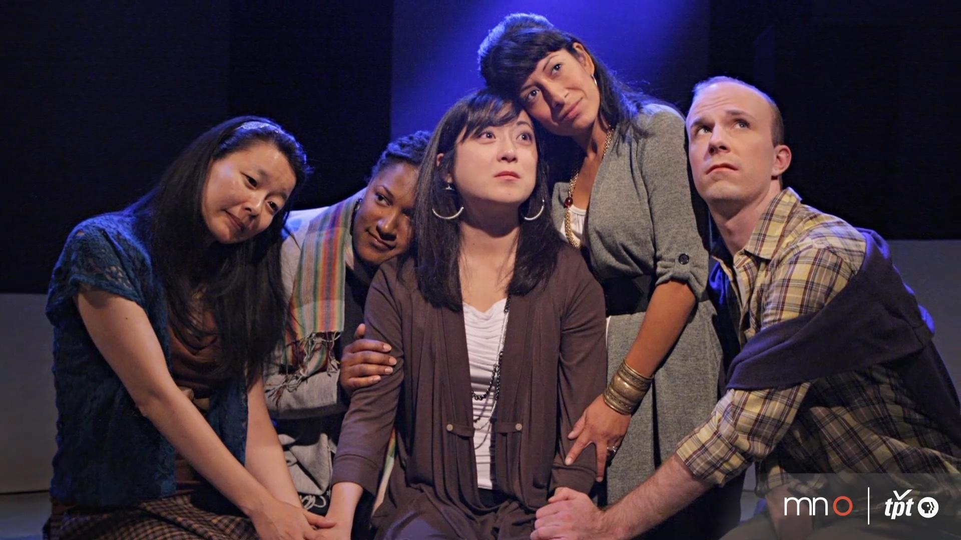 MU Performing Arts