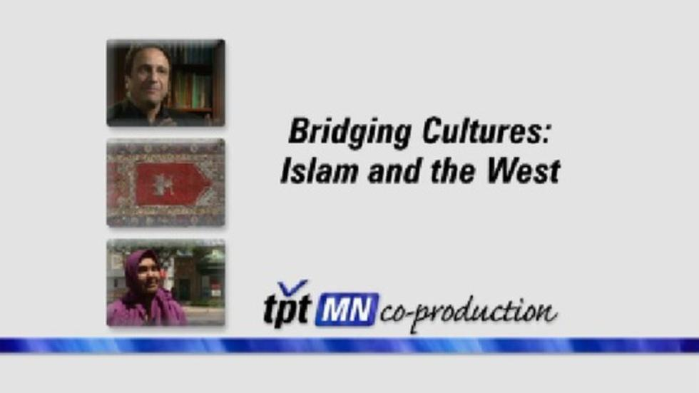 Bridging Cultures: Islam And The West: Entire Episode image