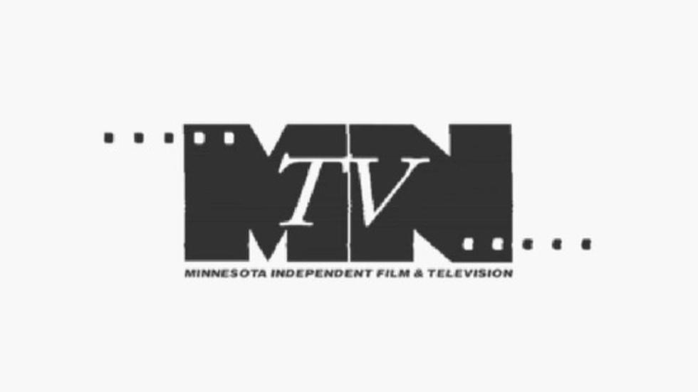 MNTV: Full Show image