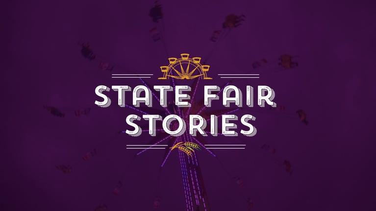 TPT Documentaries: State Fair Stories