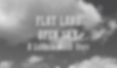Flat Land Open Sky:  Lubbock Music Story