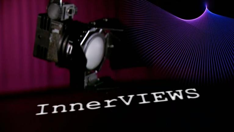 InnerVIEWS with Ernie Manouse: InnerVIEWS: Tab Hunter