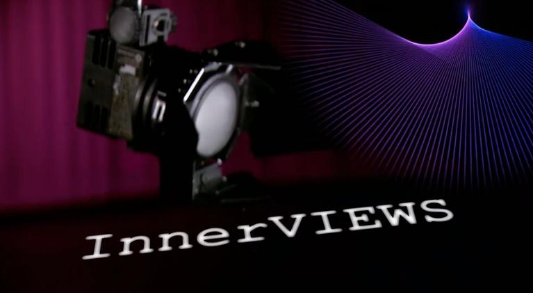 InnerVIEWS with Ernie Manouse: InnerVIEWS: Bill Anderson