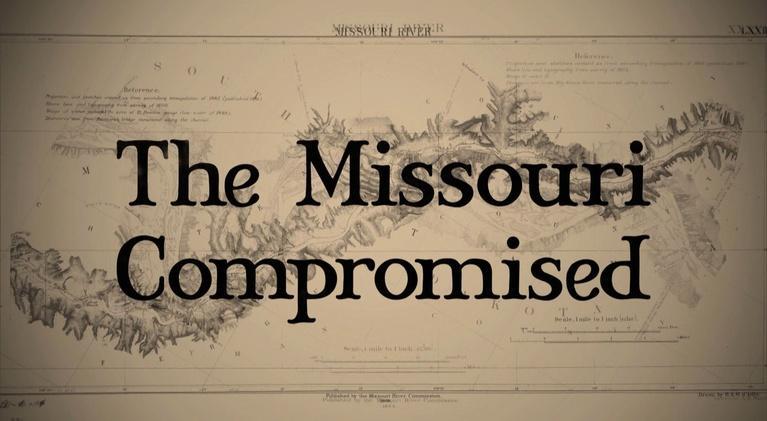 Missouri Compromised: Missouri Compromised