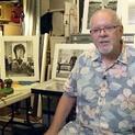 Kurt Fishback Photography Legacy