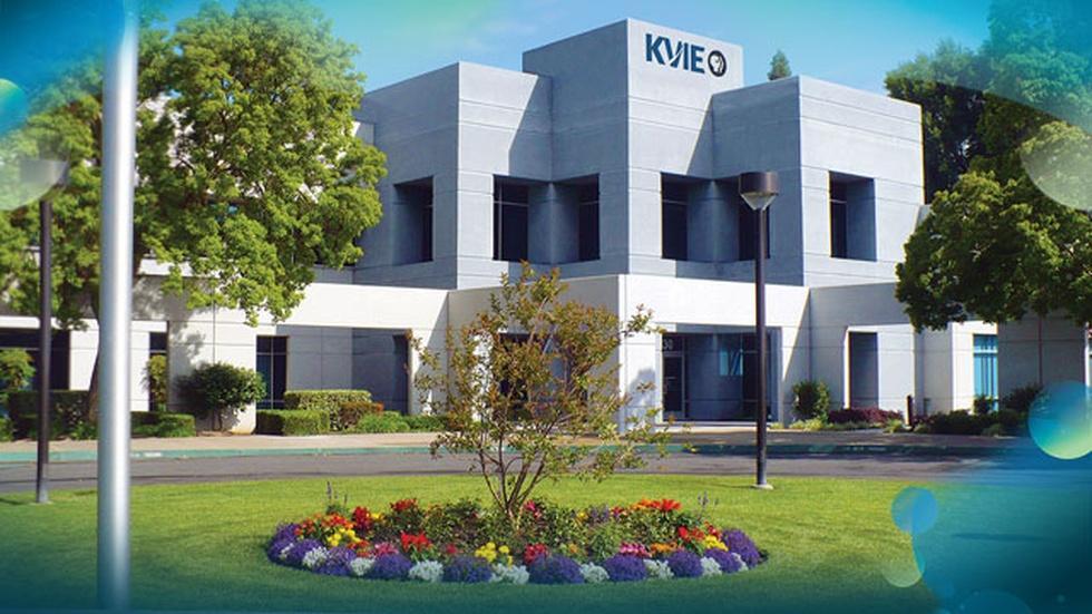 KVIE Meeting Space Rental image