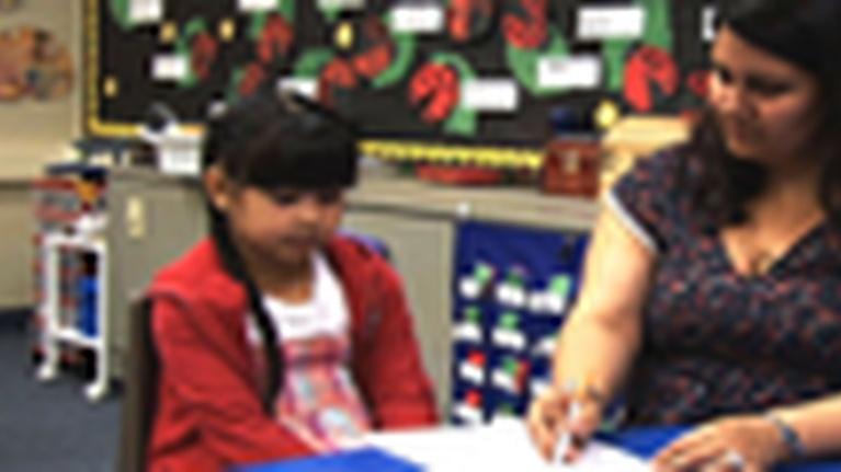 0 to 5 in 30 Minutes!: Kindergarten Assessment