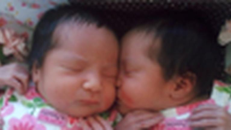 0 to 5 in 30 Minutes!: Twin Pregnancy - Childbirth Class