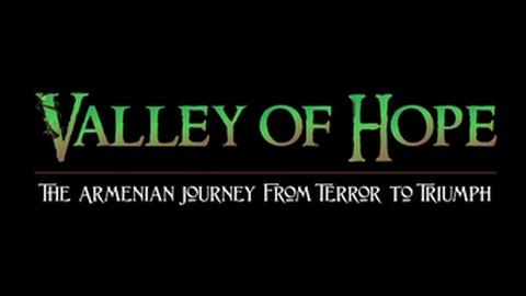 ValleyPBS Specials -- Valley of Hope: The Armenian Journey from Terror to Triumph