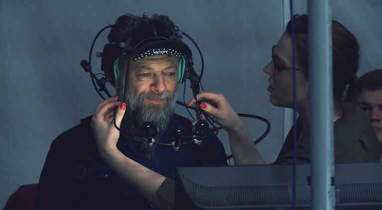 Neanderthal: Bringing Ned to Life