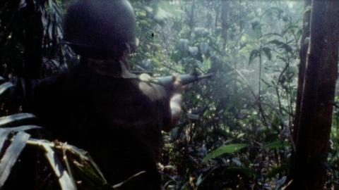 The Vietnam War | Broadcast Version -- Episode Seven | Preview