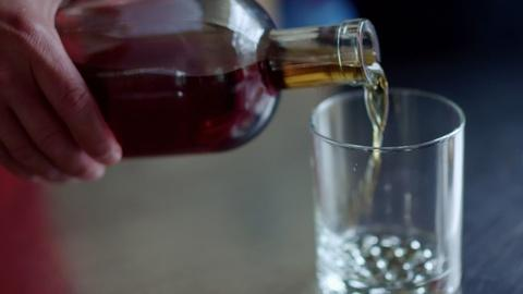 A Chef's Life -- Bourbon 101