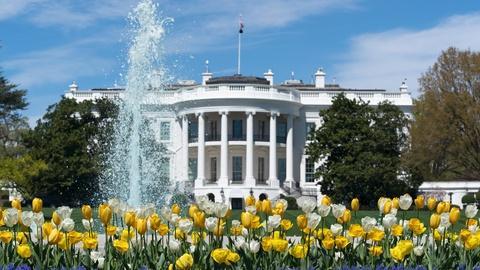 Washington Week -- Washington Week Extra for April 24, 2020
