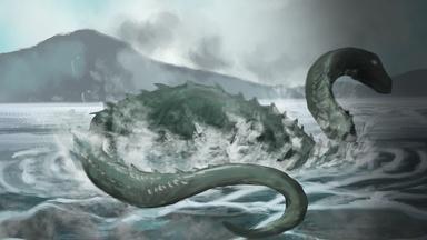 Unlocking the Mystery of Loch Ness