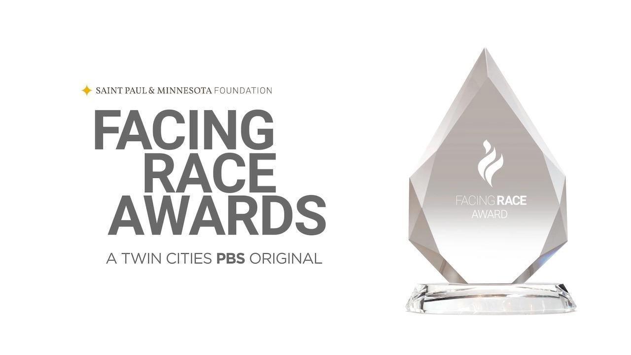 Facing Race Awards 2020