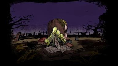 Exhumed: A History of Zombies Preview