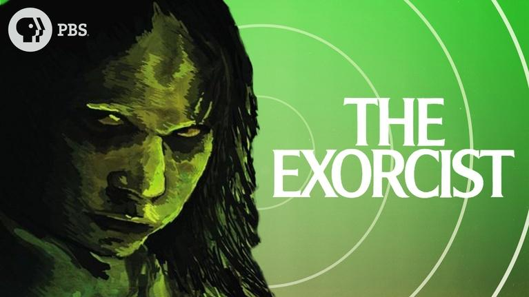 Sound Field: How The Exorcist Changed the Sound of Horror