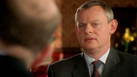 Clips & Previews -- Doc Martin | Season 1