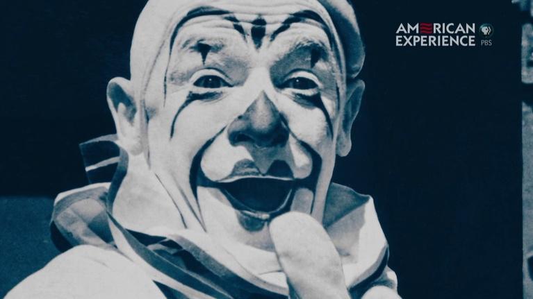 LAaRT: Circus
