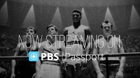 Independent Lens -- Independent Lens on PBS Passport