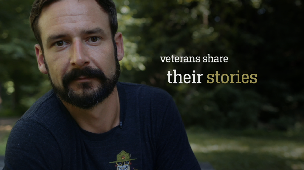 Veterans Coming Home: Finding What Works