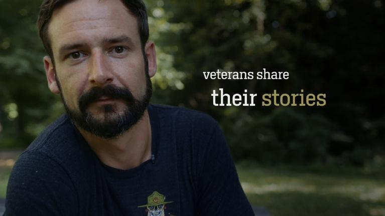 Veterans Coming Home: Veterans Coming Home: Finding What Works