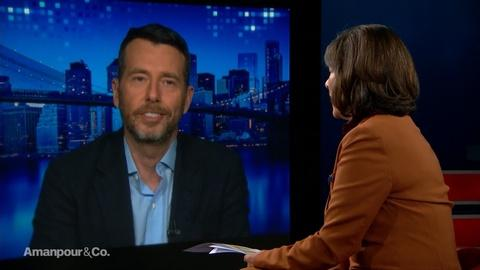 Amanpour and Company -- March 4, 2020