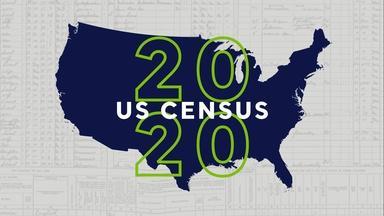 The Census Is Confidential, en Español