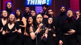 Sing That Thing! Season 5 Episode 5 | Season 5 Episode 6 | Sing That