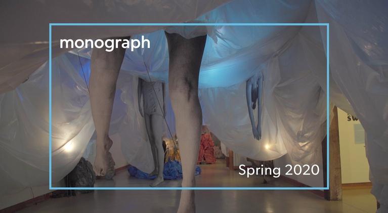 Monograph: Spring 2020