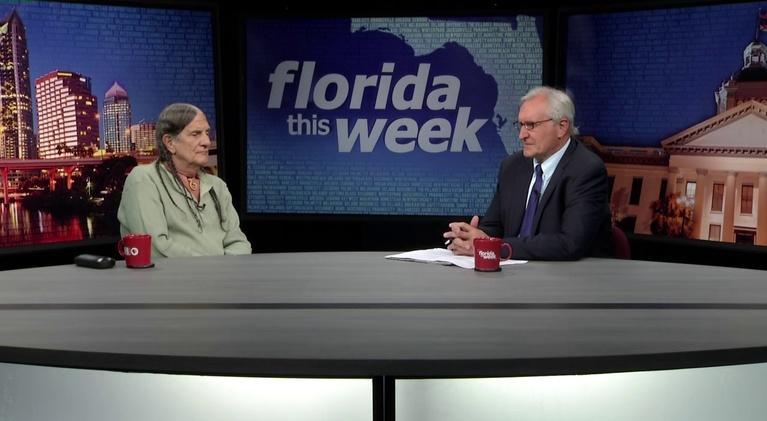 Florida This Week: Friday, May 24, 2019