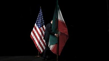 U.S. opens the door to a new nuclear deal with Iran