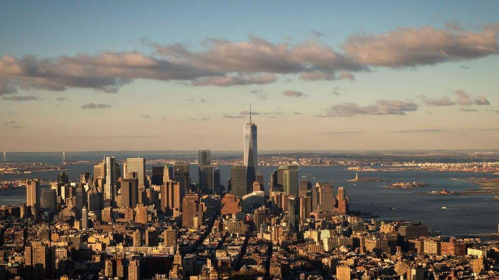 Has urban revival caused a crisis of success? image