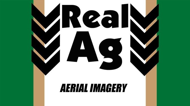Real Ag: Real Ag Aerial Imagery Ep 802