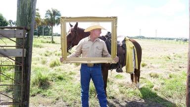 Cowboy's Roots | Southwest Florida