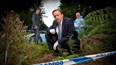 Clips & Previews -- Midsomer Murders