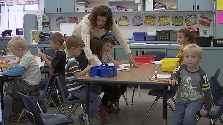 Inside California Education: Budget Crisis – Challenges Facing California Schools