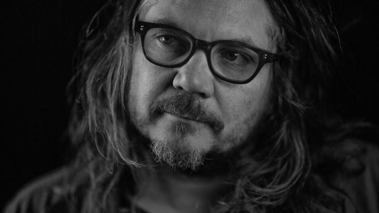 PBS NewsHour: Jeff Tweedy's music is shaped by drugs, anxiety and sobriety