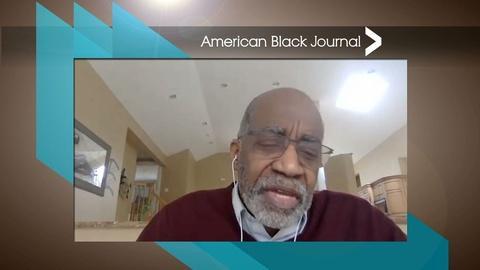American Black Journal -- Race, Health, & the Pandemic