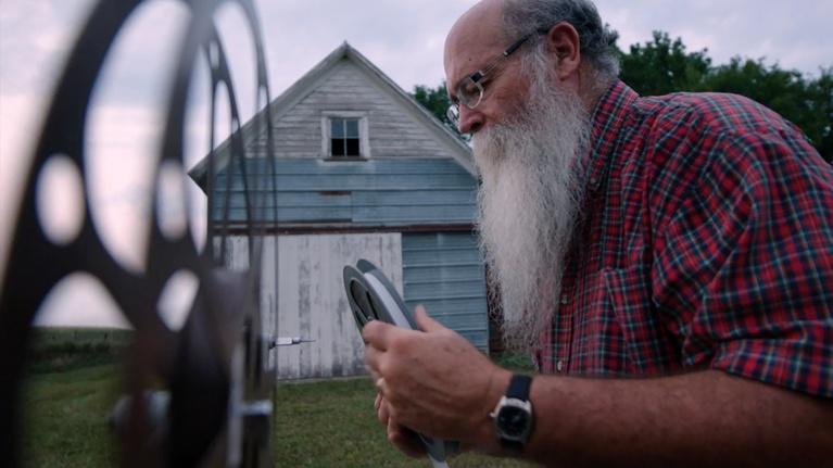 America ReFramed: Saving Brinton