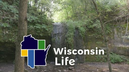 Wisconsin Life : Expansive Expeditions