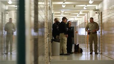 Students help divert millions away from policing in schools